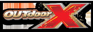 OutdoorX