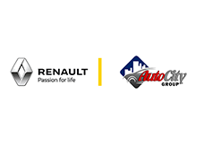 Renault Auto City Group