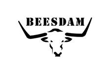 BEESDAM