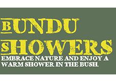 Bundu Showers + Campers Co