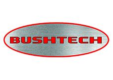 Bushtech Canopies