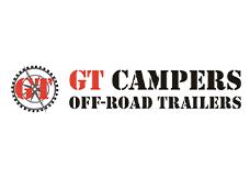 GT Campers