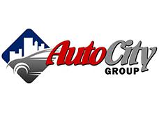 Auto City Group