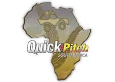 Quick Pitch  SA