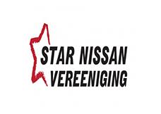 Star Nissan Vereeniging