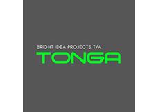 Tonga Trailers